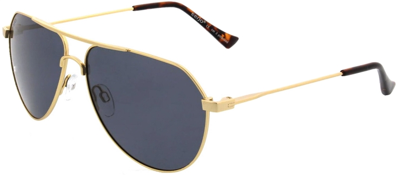 223.881 Sunglasses polarized pilot