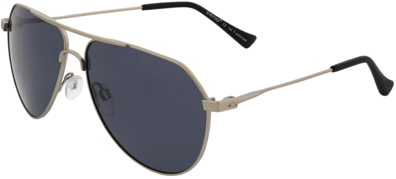 223.882 Sunglasses polarized