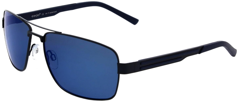 223.901 Sunglasses polarized pilot