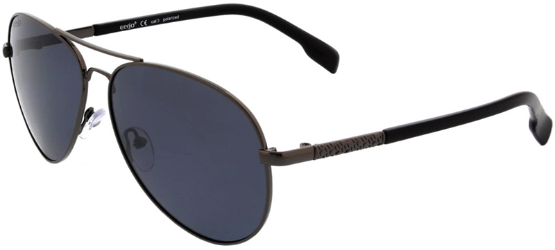 223.921 Sunglasses polarized pilot