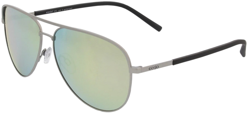 223.961 Sunglasses polarized pilot