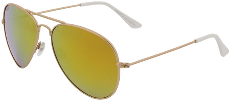 223.991 Sunglasses polarized pilot