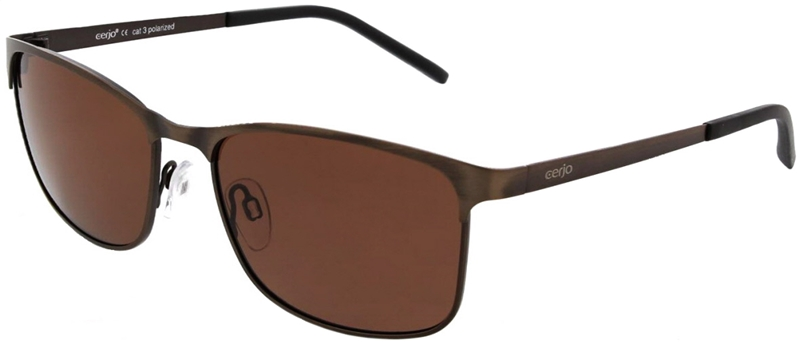 229.371 Sunglasses polarized