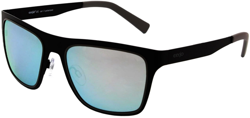 229.431 Sunglasses polarized unisex