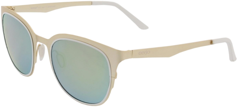 229.511 Sunglasses polarized unisex