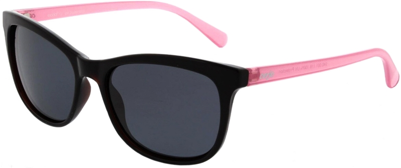 240.001 Sunglasses polarized plastic lady