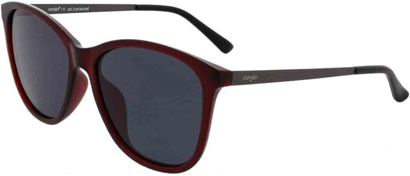 240.132 Sunglasses polarized