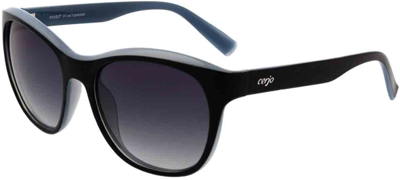 240.222 Sunglasses polarized plastic lady