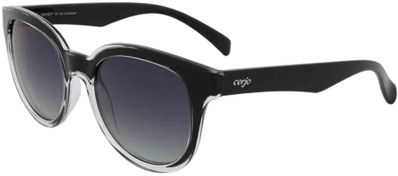 240.361 Sunglasses polarized plastic lady