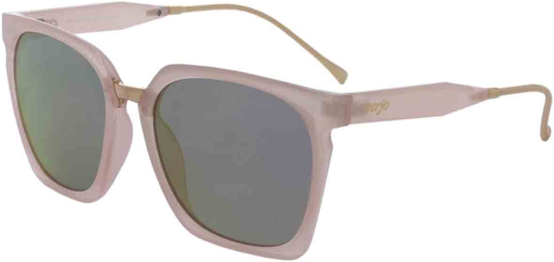 240.371 Sunglasses polarized plastic lady