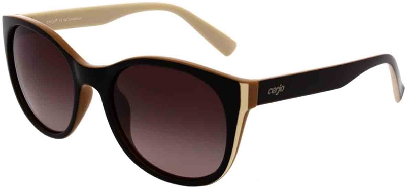 240.442 Sunglasses polarized