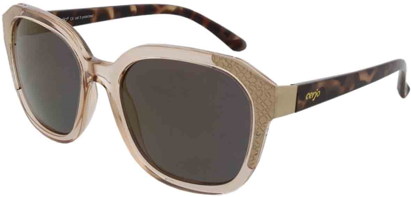 240.481 Sunglasses polarized