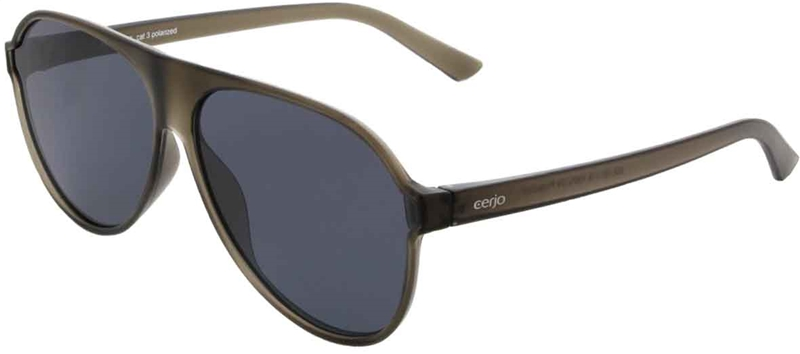 252.191 Sunglasses polarized plastic unisex