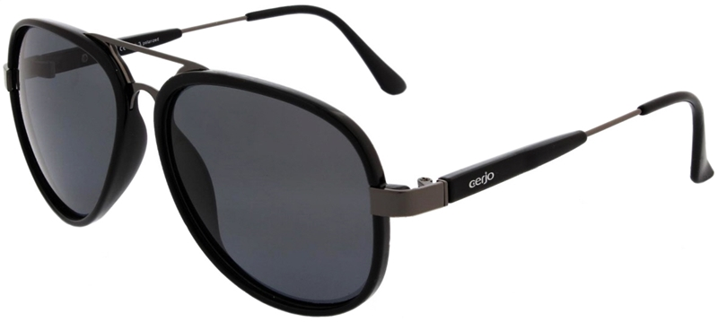 252.631 Sunglasses polarized plastic unisex