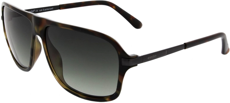 252.821 Sunglasses polarized