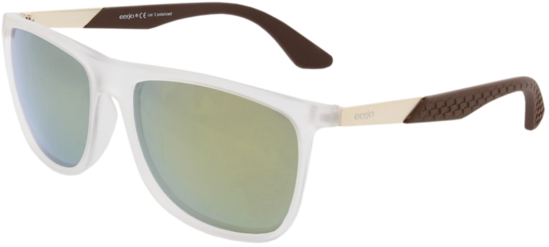 253.012 Sunglasses polarized