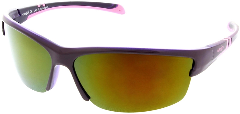 260.121 Sunglasses polarized junior