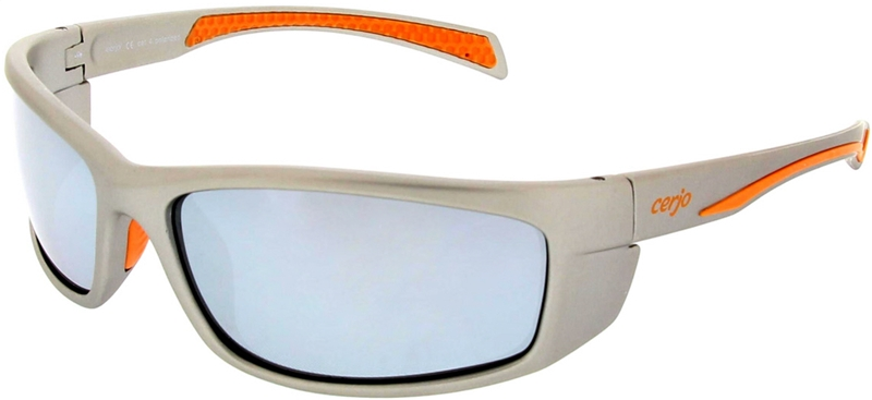 263.061 Sunglasses polarized