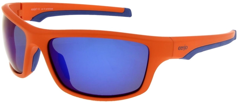 264.231 Sunglasses polarized