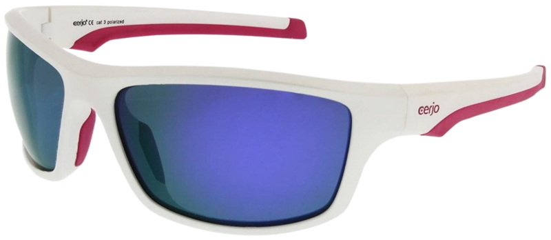 264.232 Sunglasses polarized