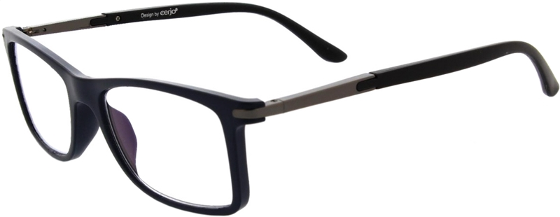 016.011 Reading glasses plastic 1.00 BB