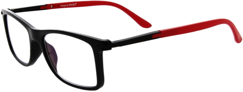 016.181 Reading glasses plastic 1.00 BB