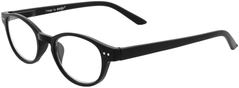 116.791 Reading glasses plastic 1.00