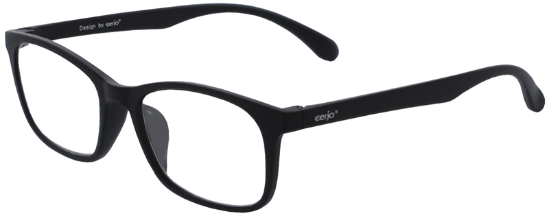 016.951 Reading glasses plastic 1.00