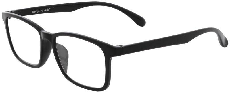 016.971 Reading glasses plastic 1.00
