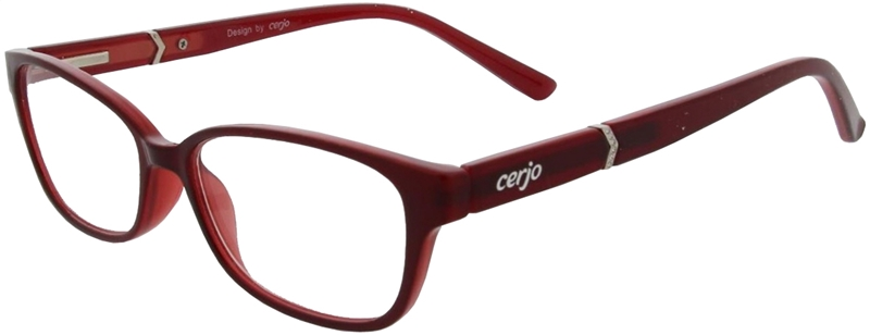 116.131 Reading glasses 1.00