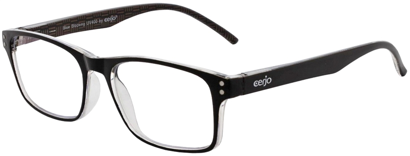 216.061 Reading glasses Blue Blocker 1.00