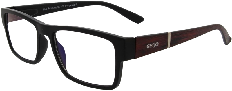 216.091 Reading glasses Blue Blocker 1.00