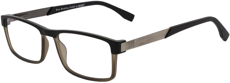 216.101 Reading glasses Blue Blocker 1.00