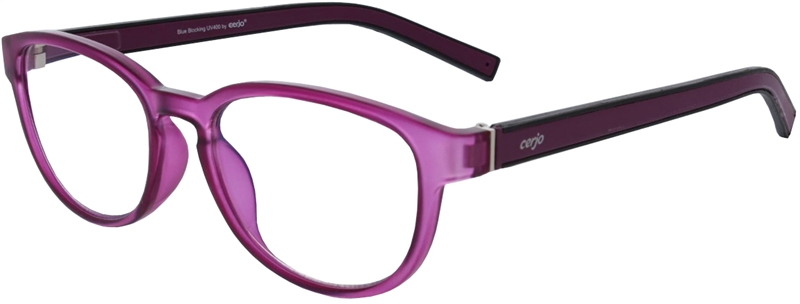 216.141 Reading glasses Blue Blocker 1.00