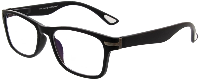 016.461 Reading glasses plastic 1.00 BB