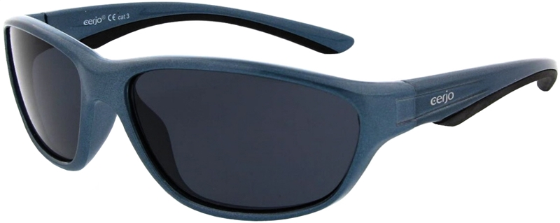 060.101 Sunglasses sport junior