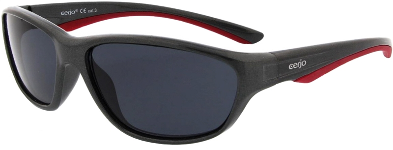 060.102 Sunglasses sport junior