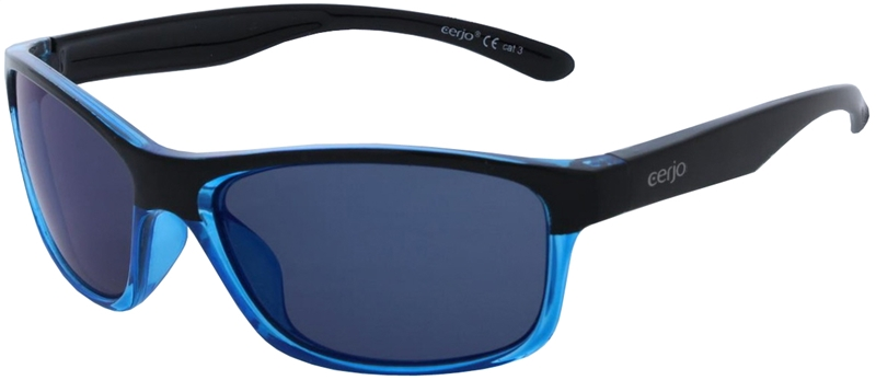 060.171 Sunglasses sport junior