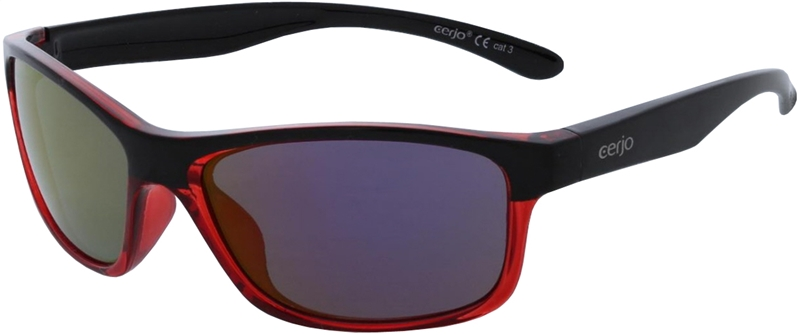 060.172 Sunglasses sport junior