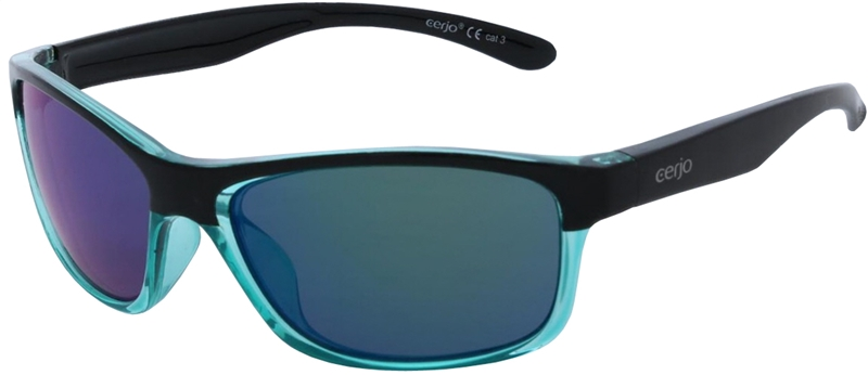 060.173 Sunglasses sport junior
