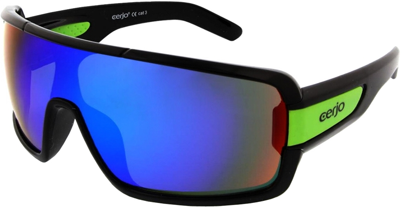063.041 Sunglasses sport adult