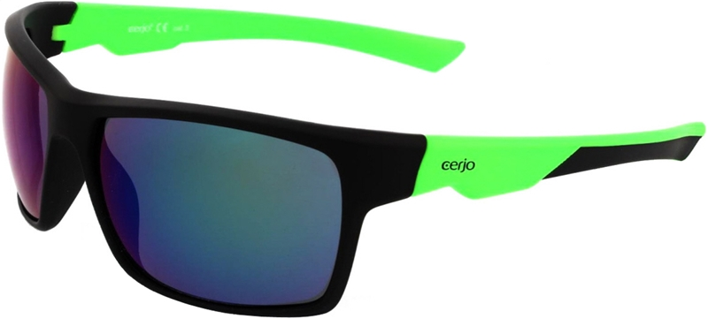 063.061 Sunglasses sport adult