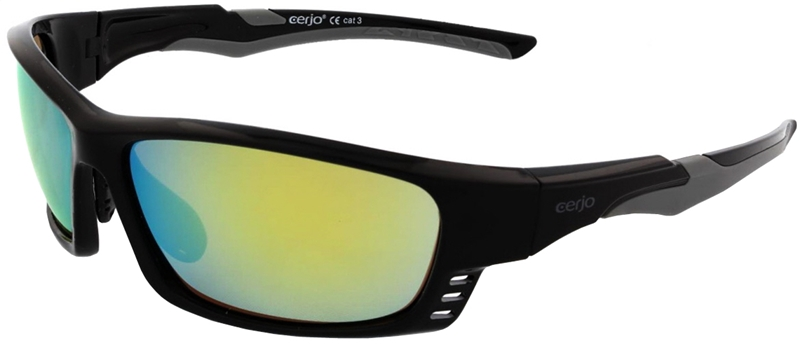 063.071 Sunglasses sport adult