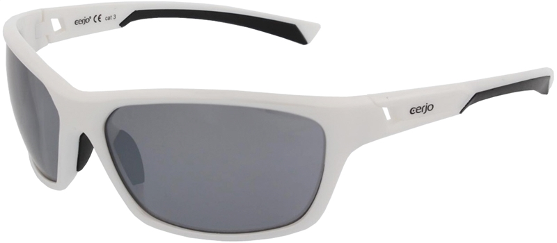 063.101 Sunglasses sport adult
