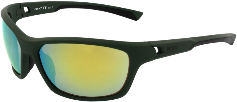 063.102 Sunglasses sport adult