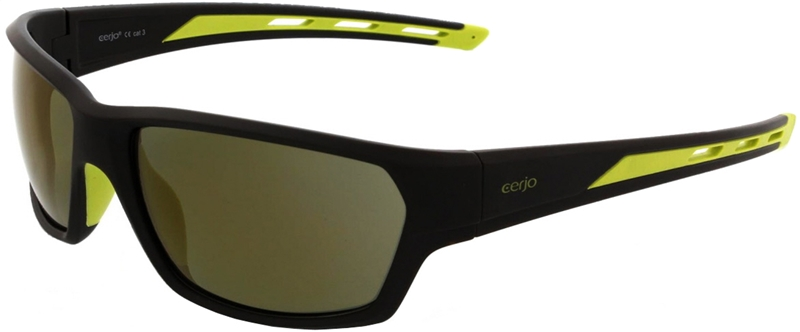 063.111 Sunglasses sport adult