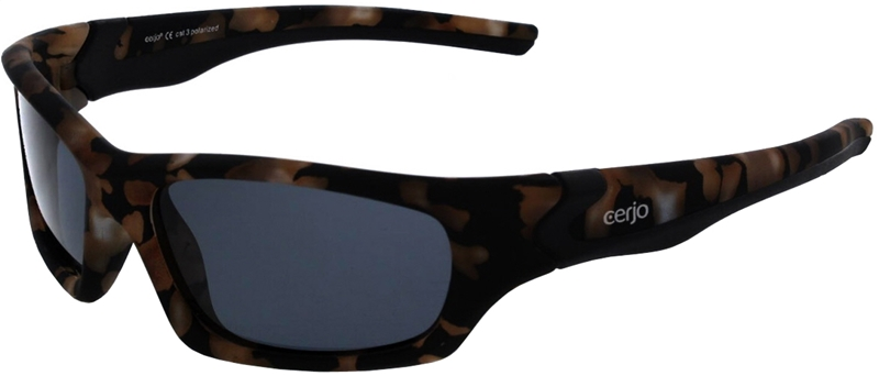 260.341 Sunglasses polarized junior