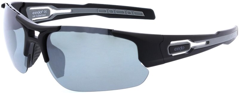 267.151 Sunglasses polarized screen sport adult
