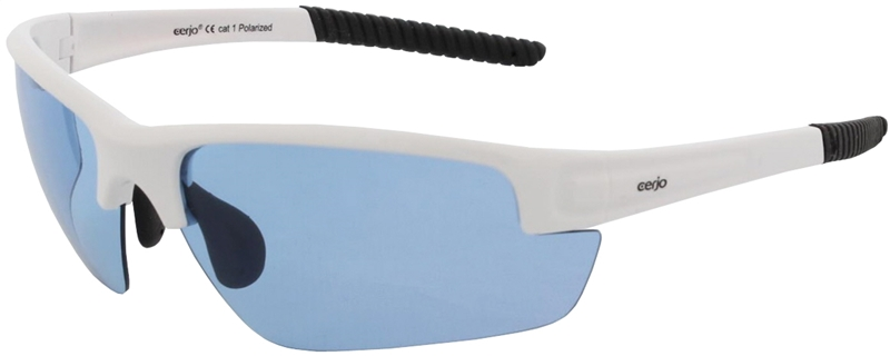 267.221 Sunglasses polarized screen sport adult