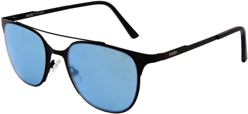 029.101 Sunglasses metal unisex